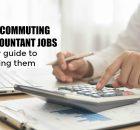 telecommuting accountant jobs